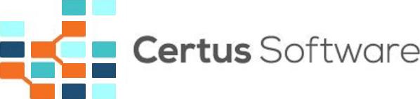 Sikker datasletning med Certus Software sletteværktøj
