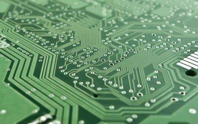 Hvorfor er sikker datasletning egentlig så vigtig?
