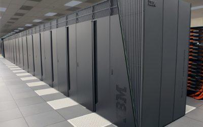 FOKUS PÅ – IBM