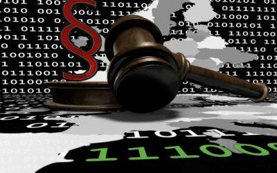 EU-lov på vej: Computere skal kunne holde længere